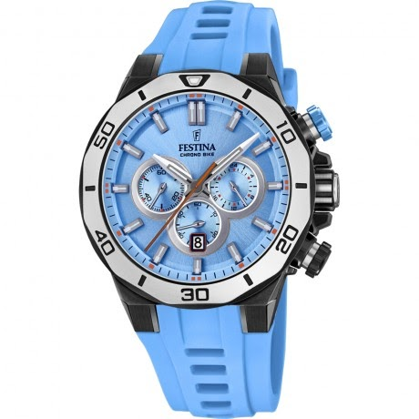 festina-chrono-bike