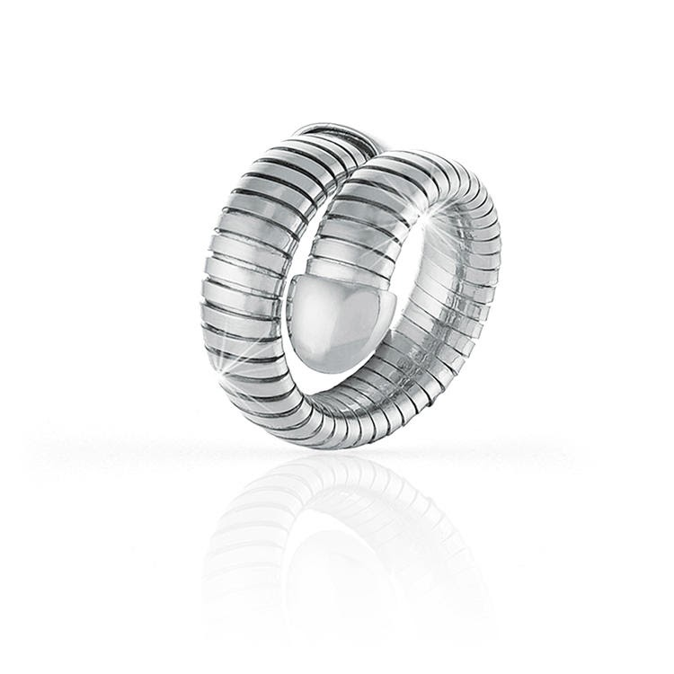 anello-unoaerre-in-bronzo-con-placcatura-oro-bianco