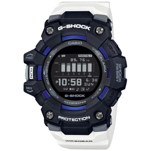 casio-g-shock-gbd-100-1a7er