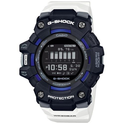 casio-g-shock-gbd-100-1a7er