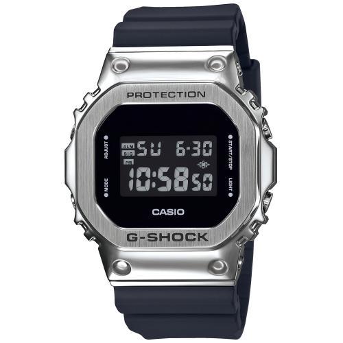 casio-g-shock-gm-5600-1er