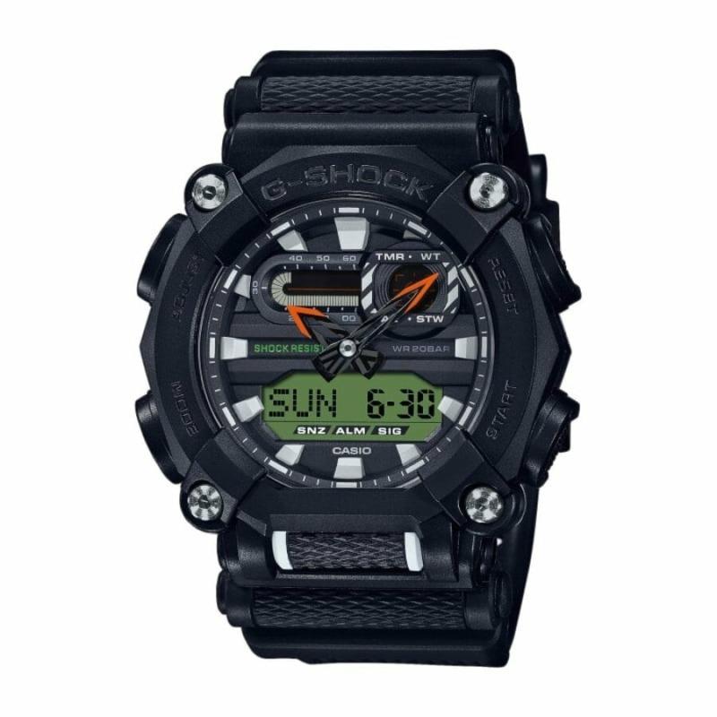 casio-g-shock-ga-900e-1a3er