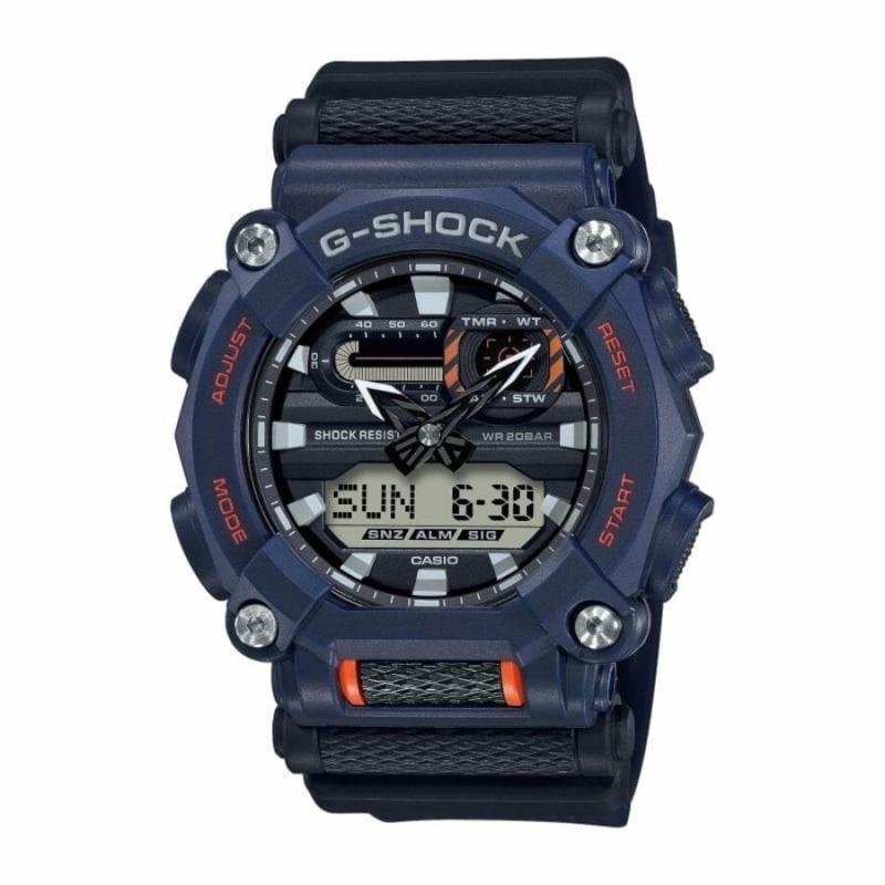 casio-g-shock-ga-900-2aer