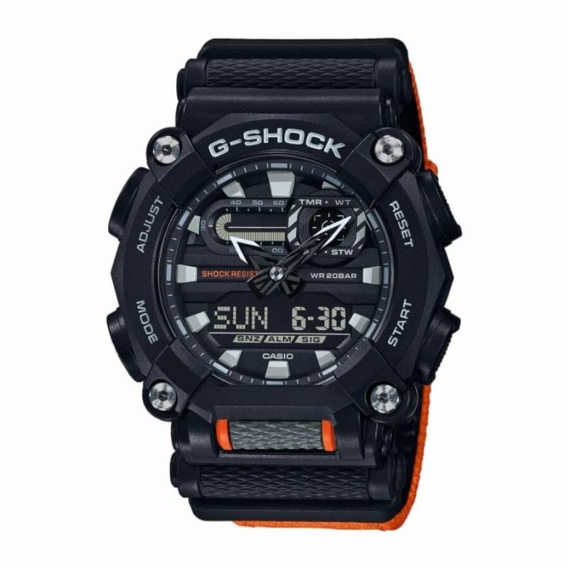 casio-g-shock-ga-900c-1a4er