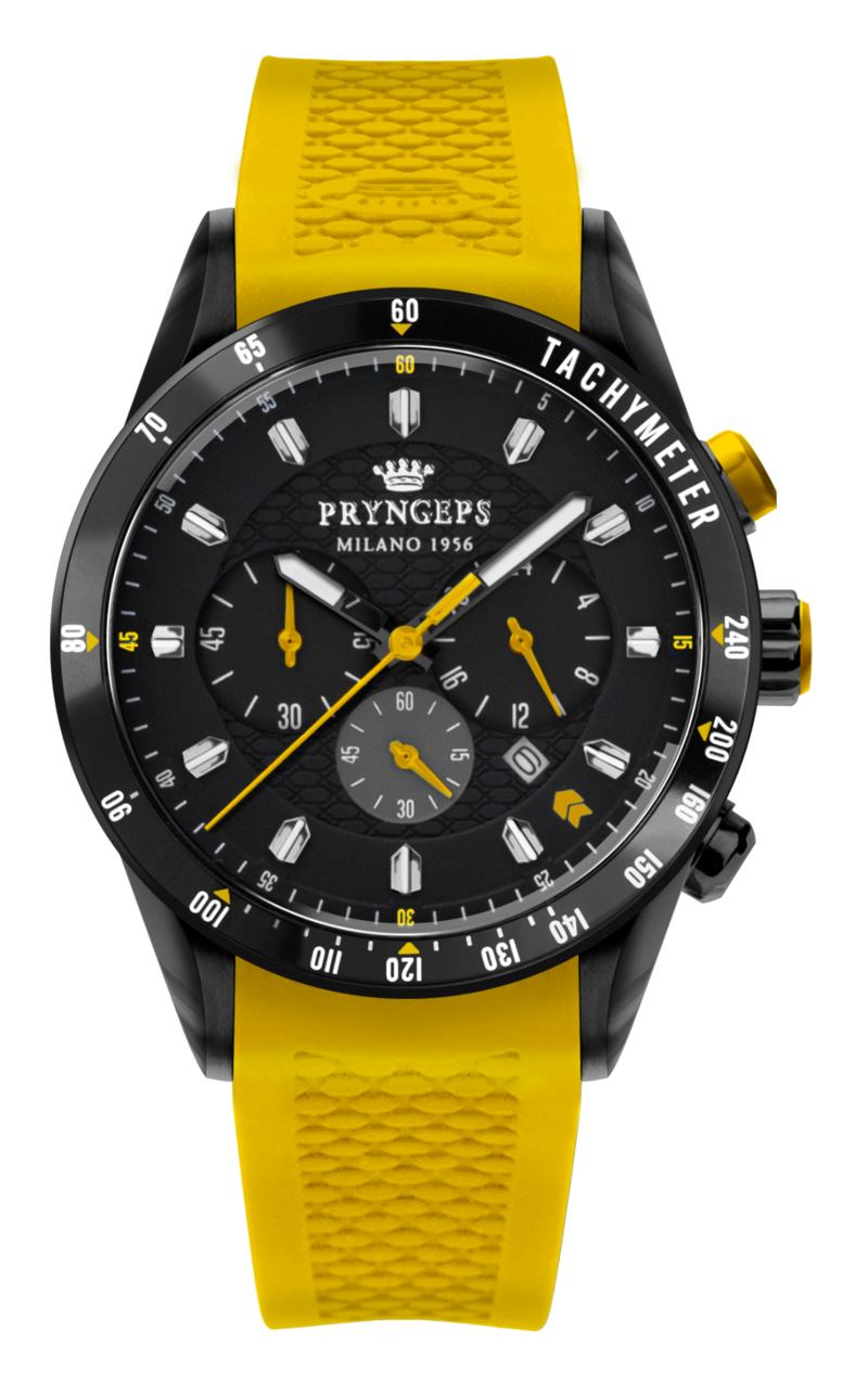 pryngeps-cr631-giallo