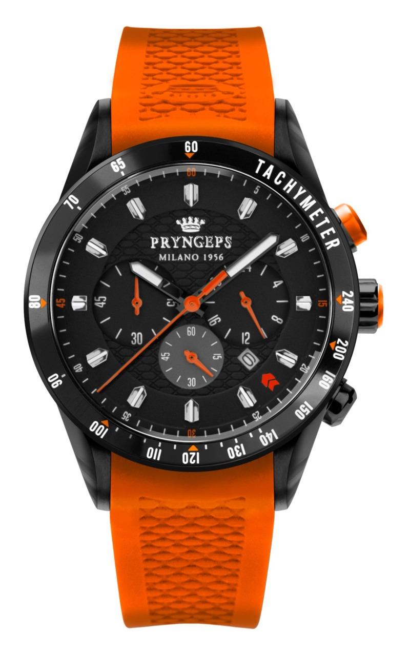 pryngeps-cr631-arancione