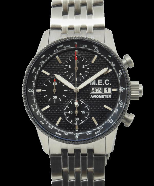 m-e-c-aviometer-cronografo-avm-b3