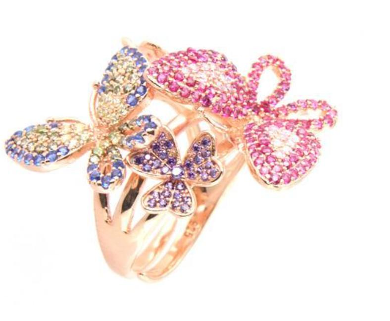 anello-in-argento-925-simeone
