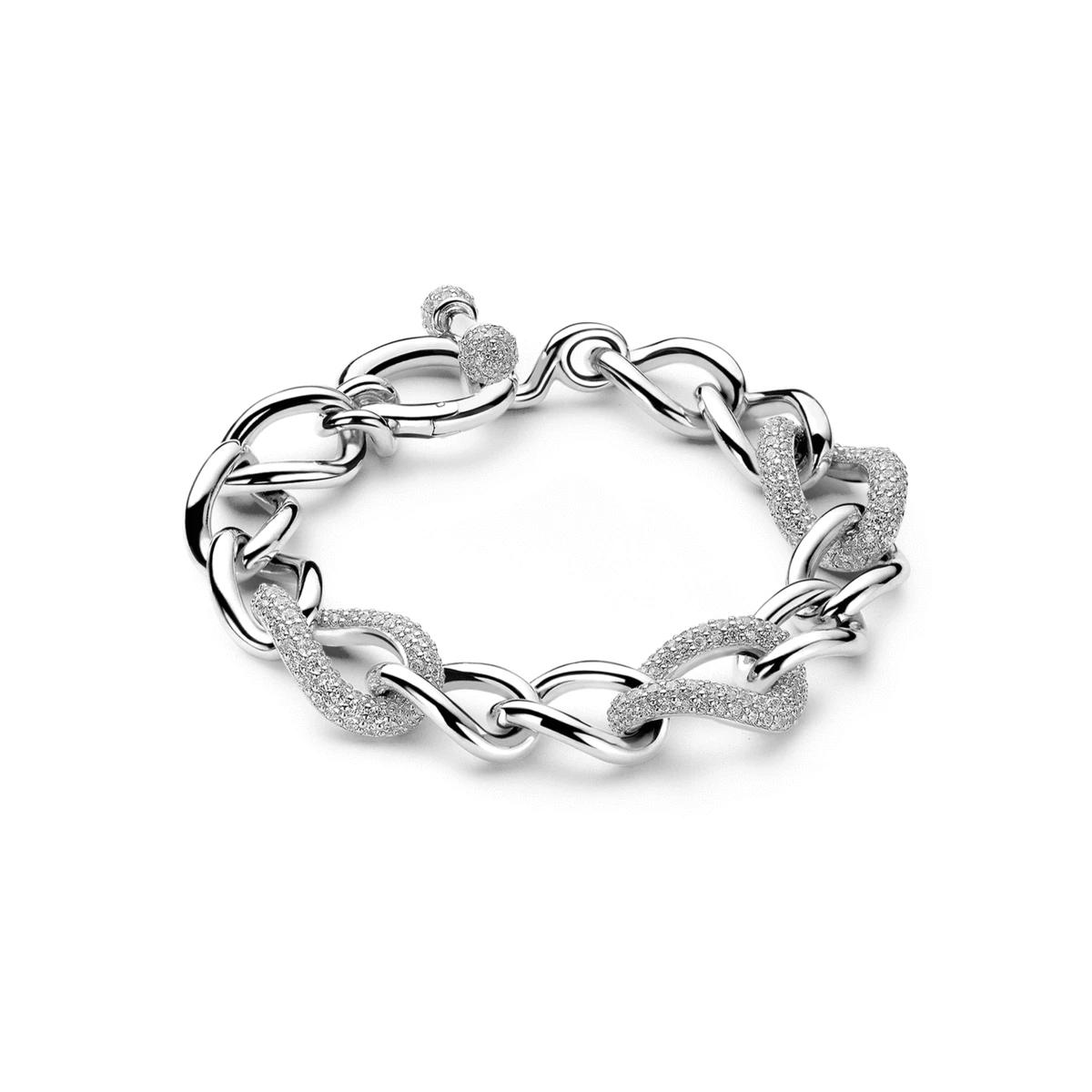 ti-sento-milano-braccialetto-2441zi