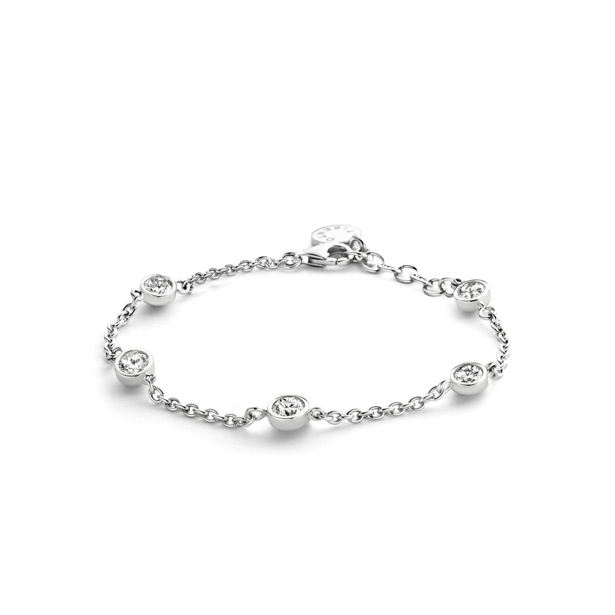 ti-sento-milano-braccialetto-2756zi