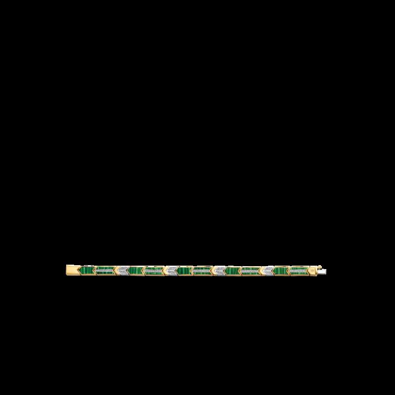ti-sento-milano-braccialetto-2943ma