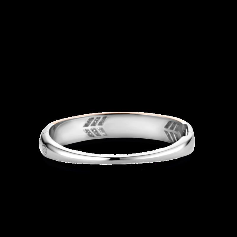 ti-sento-milano-braccialetto-2946gb