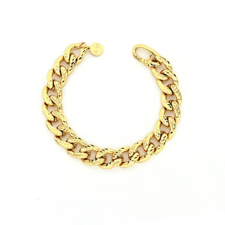 unoaerre-bracciale-in-bronzo-giallo-1718