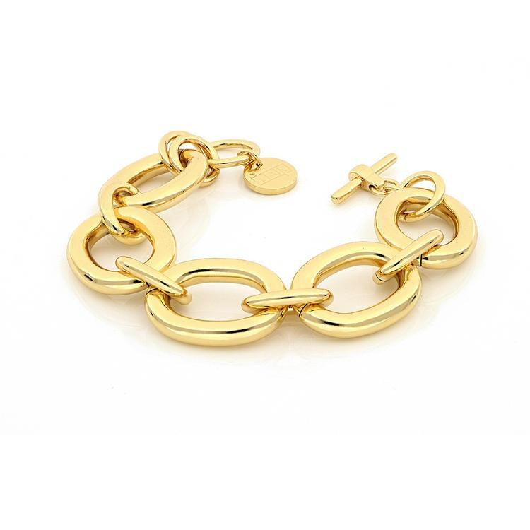 unoaerre-bracciale-in-bronzo-giallo-1751