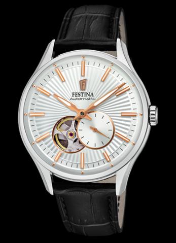 festina-automatic-f16975-1